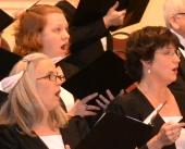 soprano-trio2-half